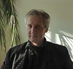 Peter Machajdík, zdroj wikipédia