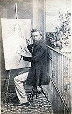 Peter Michal Bohúň, zdroj wikipédia