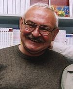Peter Repka, zdroj wikipédia