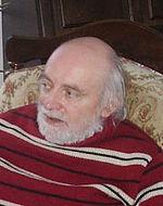 Peter Viktor Ličko, zdroj wikipédia
