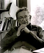 Philip Warren Anderson, zdroj wikipédia