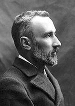 Pierre Curie, zdroj wikipédia
