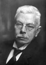 Pieter Zeeman, zdroj wikipédia