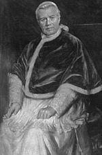Pius X., zdroj wikipédia
