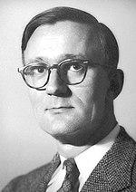 Polykarp Kusch, zdroj wikipédia