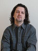 Radovan Brenkus, zdroj wikipédia