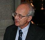 Rainer Weiss, zdroj wikipédia