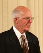 Raymond Davis, zdroj wikipédia