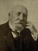 Rehor Uram Podtatranský, zdroj wikipédia
