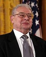 Riccardo Giacconi, zdroj wikipédia