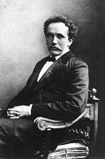 Richard Strauss, zdroj wikipédia