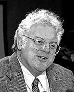 Robert Betts Laughlin, zdroj wikipédia