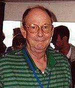 Robert Coleman Richardson, zdroj wikipédia