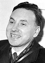 Robert Hofstadter, zdroj wikipédia