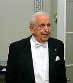 Roy Jay Glauber, zdroj wikipédia
