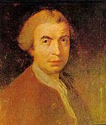 Rudjer Josip Bošković, zdroj wikipédia