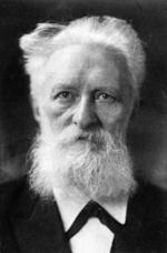 Rudolf Eucken, zdroj wikipédia