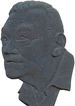 Rudolf Hrušínský, zdroj wikipédia