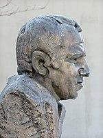 Rudolf Sloboda, zdroj wikipédia