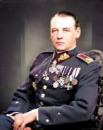 Rudolf Viest, zdroj wikipédia