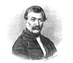 Samo Chalupka, zdroj wikipédia