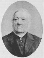 Samo Tomášik, zdroj wikipédia