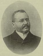 Samuel Czambel, zdroj wikipédia