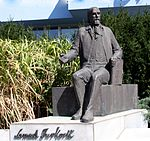 Samuel Jurkovič, zdroj wikipédia
