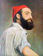 Samuel Láni, zdroj wikipédia