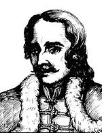 Samuel Mikovíni, zdroj wikipédia