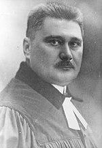 Samuel Zoch, zdroj wikipédia