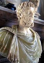 Septimius Severus, zdroj wikipédia