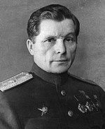 Sergej Vladimirovič Iliušin, zdroj wikipédia