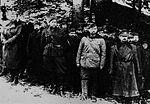 Slovenské národné povstanie, zdroj wikipédia