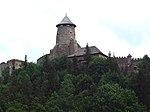 Stará Ľubovňa, zdroj wikipédia