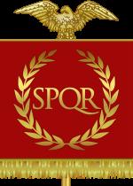 Staroveký Rím, zdroj wikipédia