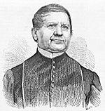 Štefan Anián Jedlík, zdroj wikipédia