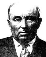 Štefan Banič, zdroj wikipédia