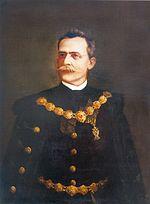 Štefan Farbaky, zdroj wikipédia
