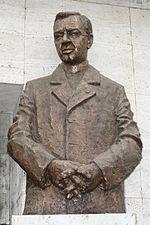 Štefan Furdek, zdroj wikipédia