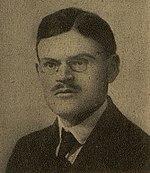 Štefan Janšák, zdroj wikipédia