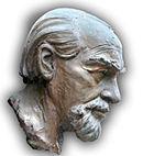 Štefan Králik, zdroj wikipédia