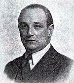 Štefan Lux, zdroj wikipédia