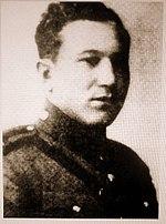 Štefan Morávka, zdroj wikipédia