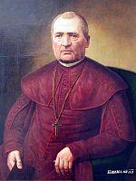 Štefan Moyzes, zdroj wikipédia