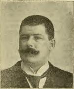 Štefan Nécsey, zdroj wikipédia