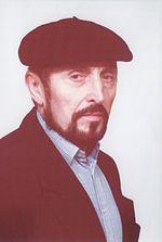 Štefan Nejeschleba, zdroj wikipédia