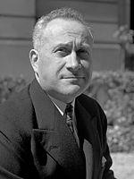 Štefan Osuský, zdroj wikipédia