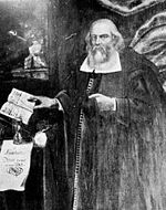 Štefan Pilárik, zdroj wikipédia