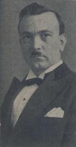 Štefan Polkoráb, zdroj wikipédia